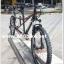 จักรยานสองตอน TrinX Tandembike เฟรมอลู 21 สปีด 2015(ไม่แถมตะแกรง),M286V thumbnail 6