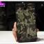 เคส Samsung Galaxy A5 2016 เคสซิลิโคน TPU ด้านในนิ่ม ด้านนอกเงาๆ หุ้มขอบอีกชั้น แนวๆ ลายการ์ตูนน่ารักๆ ลายกราฟฟิค เคสมือถือราคาถูกขายปลีก (ไม่รวมสายห้อย) thumbnail 14