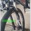 จักรยานเสือภูเขา FORMAT DES90 เฟรมอลู U6 ,11 สปีด ล้อแบร์ริ่ง 27.5 2017 thumbnail 6