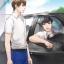 รักไม่รักไม่รู้ ...ห้ามเจ้าชู้ให้กูเห็น By jimmeiiii* thumbnail 5