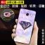เคส Samsung Galaxy A9 Pro พลาสติก TPU สกรีนลายกราฟฟิค สวยงาม สุดเท่ ราคาถูก (ไม่รวมสายคล้อง) thumbnail 13