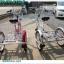 จักรยานสามล้อ 20นิ้ว Panther พร้อมตะกร้าหน้าและหลัง thumbnail 6