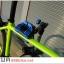 แท่นตั้งซ่อมจักรยาน PIONEER bike repair stand ,PV-7078 thumbnail 6