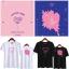เสื้อยืด (T-Shirt) Apink - Pink Up thumbnail 1