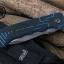 มีดพับ WALTHER Folding Sheath Knife ขนาด 8 5/8 นิ้ว (OEM) thumbnail 8