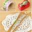 ANGOO Masking Tape (LETTER) thumbnail 12