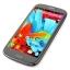 (เลิกผลิต)THL W8s สีดำ สมาร์ทโฟน จอใหญ่ 5.0 นิ้ว FHD IPS แรม 2G รอม 32G thumbnail 2