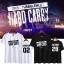 เสื้อยืด (T-Shirt) GOT7 Hard Carry (ชื่อเมมเบอร์) thumbnail 1
