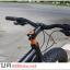 """จักรยานล้อโต FATBIKE """" TEAM"""" 4.9 ดุมแบร์ริ่ง ,16 สปีด ดิสน้ำมัน 2016 thumbnail 12"""