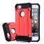 เคสกันกระแทก 3D ไอโฟน (7 plus) 5.5 นิ้ว thumbnail 3