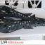 เบาะแมงมุม SEAGULL Spyder Saddle,SDL-04 thumbnail 7