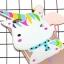 เคส 3D ยูนิคอร์น OPPO A35/F1(ใช้ภาพรุ่นอื่นแทน) thumbnail 2