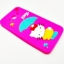 เคสซิลิโคนคิตตี้กางร่ม ซัมซุง เจ 7(version 2) thumbnail 2