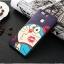 เคส Huawei P9 รุ่น Black 3D (เคสนิ่ม) thumbnail 10