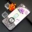 เคสติดแหวนลายขวดน้ำหอม ไอโฟน 6/6s plus 5.5 นิ้ว thumbnail 10