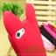 เคสยางนิ่ม Iphone 4/4s Koko Cat thumbnail 3