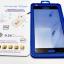 ฟิล์มกระจก Samsung (A7 2016) A710 สีเต็มจอ thumbnail 2
