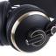 หูฟัง Isk Hd9999 Fullsize Studio Monitor Headphone ระดับมืออาชีพ เสียงสมดุลและ Balance รายละเอียดเยอะครบทุกย่านเสียง thumbnail 15