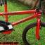 จักรยานฟรีสไตล์ BMX Osaka รุ่น LION thumbnail 14