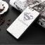 เคส Huawei P9 รุ่น Black 3D (เคสนิ่ม) thumbnail 17