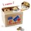 กระปุกออมสินแมวขโมยเงิน thumbnail 2