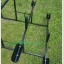 Pioneer ชั้นโชว์จักรยาน Bike DisPlay Stand สำหรับ จักรยาน 5 คัน (ปรับได้),P2095-5 thumbnail 3