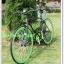 จักรยานฟิกเกียร์ TRINX เฟรมเหล็ก 700C รุ่น D200 ปี 2015 thumbnail 12
