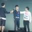 """แท่งไฟ EXO-Love CONCERT in DOME""""- OFFICIAL GOODS thumbnail 10"""