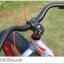 จักรยานล้อโต TRINX Fatbike ,M516D เฟรมอลู 7 สปีด ล้อ 26x4.0 นิ้ว thumbnail 15