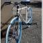 จักรยานฟิกเกียร์ TRINX เฟรมเหล็ก 700C รุ่น D200 ปี 2015 thumbnail 4