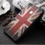 เคส Huawei P9 lite รุ่น Black 3D (เคสนิ่ม) thumbnail 6