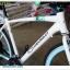 จักรยานไฮบริด CHEVROLET R9 เฟรมอลู 27 สปีด 2016 thumbnail 3