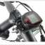 ไมล์จักรยาน Sunding แบบมีสาย 14 ฟังชั่น DB368A thumbnail 9