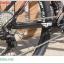 จักรยานเสือภูเชา FORMAT DES90PRO เฟรมอลู 22 สปีด ชุดขับ XT โช๊คลม ปี 2017 thumbnail 17