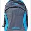 กระเป๋าเป้ TRINX BACKPACK BAG ,TB02 thumbnail 1