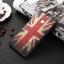 เคส Huawei P9 รุ่น Black 3D (เคสนิ่ม) thumbnail 7