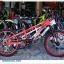 จักรยานเสือภูเขาเด็ก TRINX เกียร์ 6 สปีด ล้อ 20 นิ้ว เฟรมอลูมิเนียม,M112 thumbnail 14
