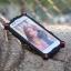 เคส Oppo Joy 5 / Oppo Neo 5S ซิลิโคน TPU ดีเซฟติคอน สุดเท่ ราคาส่ง ราคาถูก thumbnail 2