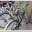 จักรยานญี่ปุ่น 1-04-57 thumbnail 10