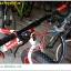 จักรยานล้อโต OSAKA รุ่น KingKong เฟรมเหล็ก 21 สปีด ยาง 26x4.0(พัสดุธรรมดา หรือ EMSเท่านั้น) thumbnail 8