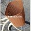 จักรยาน มินิครุยเซอร์ WCI BEACH BIKE วินเทจ 7 สปีด thumbnail 16