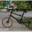 จักรยาน MINI TRINX ล้อ 20 นิ้ว เกียร์ 16 สปีด เฟรมอลูมิเนียม Z4 thumbnail 23