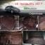 พรม 6D Honda City 2016 สีดำแดง + ท้าย thumbnail 1