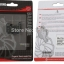 BARADINE ผ้าดิสเบรคน้ำมัน รุ่น Ds-17+SP-17 Disc brake pad (XT,XTR) thumbnail 1