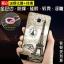 เคส Samsung Galaxy A9 Pro พลาสติก TPU สกรีนลายกราฟฟิค สวยงาม สุดเท่ ราคาถูก (ไม่รวมสายคล้อง) thumbnail 24