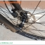 จักรยานเสือภูเขา BATTLE BRAHMA 800 27.5″ MTB DEORE 30 สปีด ดิสน้ำมัน 2017 โช๊ครีโมท thumbnail 10