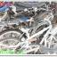เปิดตู้จักรยานมือสอง 5-02-57 thumbnail 11