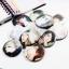 เข็มกลัด Super Junior thumbnail 1