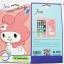 ฟิล์มกันรอย การ์ตูน Samsung Galaxy Grand 1 i9082 thumbnail 9