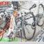 เปิดตู้จักรยานมือสอง 5-02-57 thumbnail 12